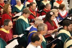 Lehighton Christmas Cantata, Zion UCC, Lehighton, 11-29-2015 (464)