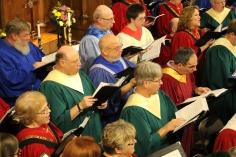 Lehighton Christmas Cantata, Zion UCC, Lehighton, 11-29-2015 (467)