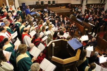 Lehighton Christmas Cantata, Zion UCC, Lehighton, 11-29-2015 (470)