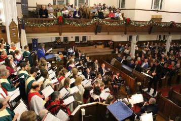 Lehighton Christmas Cantata, Zion UCC, Lehighton, 11-29-2015 (471)