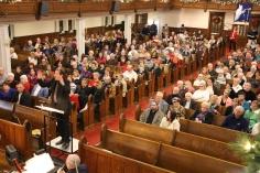 Lehighton Christmas Cantata, Zion UCC, Lehighton, 11-29-2015 (473)