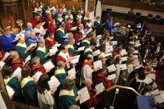 Lehighton Christmas Cantata, Zion UCC, Lehighton, 11-29-2015 (477)