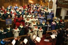 Lehighton Christmas Cantata, Zion UCC, Lehighton, 11-29-2015 (478)