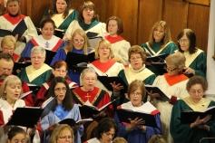 Lehighton Christmas Cantata, Zion UCC, Lehighton, 11-29-2015 (479)
