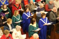 Lehighton Christmas Cantata, Zion UCC, Lehighton, 11-29-2015 (48)