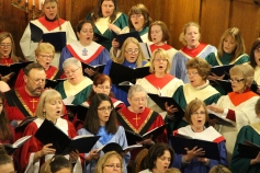 Lehighton Christmas Cantata, Zion UCC, Lehighton, 11-29-2015 (480)