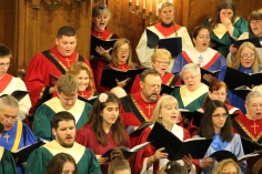 Lehighton Christmas Cantata, Zion UCC, Lehighton, 11-29-2015 (481)