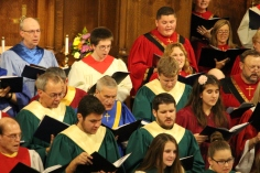 Lehighton Christmas Cantata, Zion UCC, Lehighton, 11-29-2015 (482)