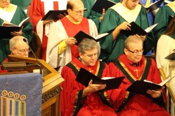Lehighton Christmas Cantata, Zion UCC, Lehighton, 11-29-2015 (485)