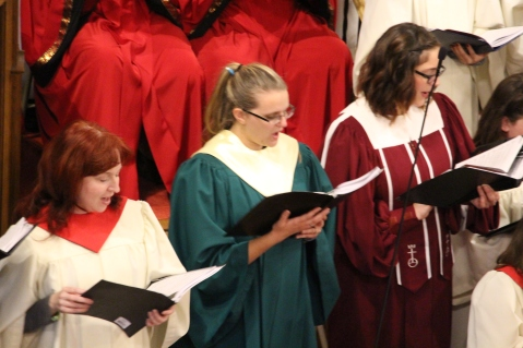 Lehighton Christmas Cantata, Zion UCC, Lehighton, 11-29-2015 (486)