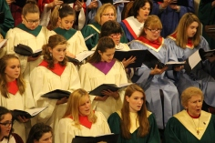 Lehighton Christmas Cantata, Zion UCC, Lehighton, 11-29-2015 (489)