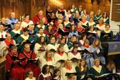 Lehighton Christmas Cantata, Zion UCC, Lehighton, 11-29-2015 (490)