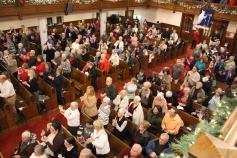 Lehighton Christmas Cantata, Zion UCC, Lehighton, 11-29-2015 (491)