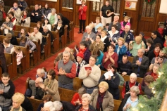Lehighton Christmas Cantata, Zion UCC, Lehighton, 11-29-2015 (492)