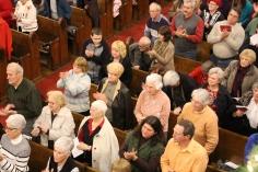 Lehighton Christmas Cantata, Zion UCC, Lehighton, 11-29-2015 (493)