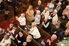 Lehighton Christmas Cantata, Zion UCC, Lehighton, 11-29-2015 (494)
