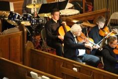 Lehighton Christmas Cantata, Zion UCC, Lehighton, 11-29-2015 (5)
