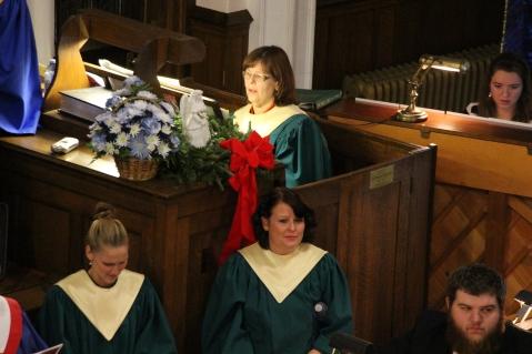 Lehighton Christmas Cantata, Zion UCC, Lehighton, 11-29-2015 (500)