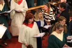 Lehighton Christmas Cantata, Zion UCC, Lehighton, 11-29-2015 (511)