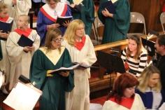 Lehighton Christmas Cantata, Zion UCC, Lehighton, 11-29-2015 (512)