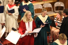 Lehighton Christmas Cantata, Zion UCC, Lehighton, 11-29-2015 (516)