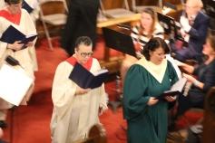 Lehighton Christmas Cantata, Zion UCC, Lehighton, 11-29-2015 (519)