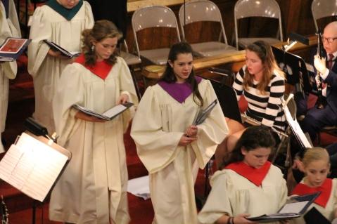 Lehighton Christmas Cantata, Zion UCC, Lehighton, 11-29-2015 (527)