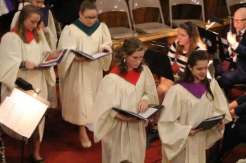 Lehighton Christmas Cantata, Zion UCC, Lehighton, 11-29-2015 (529)