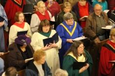 Lehighton Christmas Cantata, Zion UCC, Lehighton, 11-29-2015 (53)