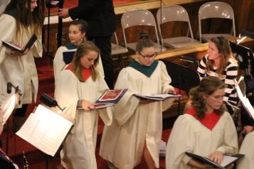 Lehighton Christmas Cantata, Zion UCC, Lehighton, 11-29-2015 (530)