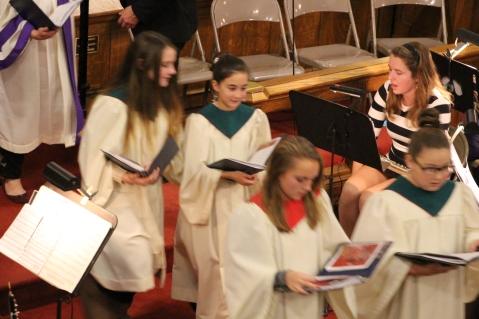 Lehighton Christmas Cantata, Zion UCC, Lehighton, 11-29-2015 (532)