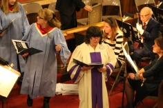Lehighton Christmas Cantata, Zion UCC, Lehighton, 11-29-2015 (536)