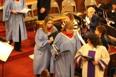 Lehighton Christmas Cantata, Zion UCC, Lehighton, 11-29-2015 (539)