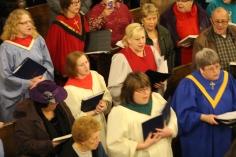 Lehighton Christmas Cantata, Zion UCC, Lehighton, 11-29-2015 (54)