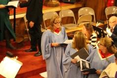 Lehighton Christmas Cantata, Zion UCC, Lehighton, 11-29-2015 (541)