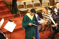 Lehighton Christmas Cantata, Zion UCC, Lehighton, 11-29-2015 (552)
