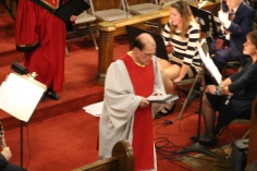 Lehighton Christmas Cantata, Zion UCC, Lehighton, 11-29-2015 (554)