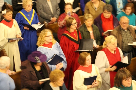 Lehighton Christmas Cantata, Zion UCC, Lehighton, 11-29-2015 (56)