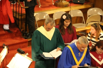 Lehighton Christmas Cantata, Zion UCC, Lehighton, 11-29-2015 (560)