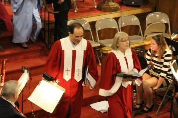 Lehighton Christmas Cantata, Zion UCC, Lehighton, 11-29-2015 (562)