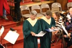 Lehighton Christmas Cantata, Zion UCC, Lehighton, 11-29-2015 (566)