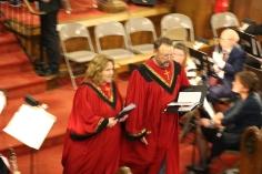 Lehighton Christmas Cantata, Zion UCC, Lehighton, 11-29-2015 (568)