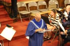 Lehighton Christmas Cantata, Zion UCC, Lehighton, 11-29-2015 (571)