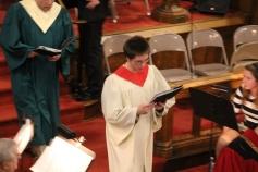Lehighton Christmas Cantata, Zion UCC, Lehighton, 11-29-2015 (575)