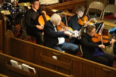 Lehighton Christmas Cantata, Zion UCC, Lehighton, 11-29-2015 (6)