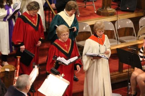 Lehighton Christmas Cantata, Zion UCC, Lehighton, 11-29-2015 (604)