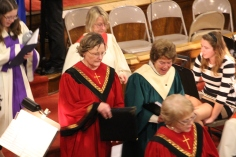Lehighton Christmas Cantata, Zion UCC, Lehighton, 11-29-2015 (607)