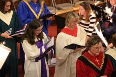 Lehighton Christmas Cantata, Zion UCC, Lehighton, 11-29-2015 (608)