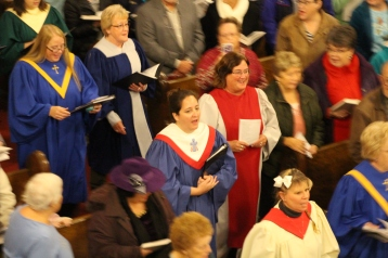 Lehighton Christmas Cantata, Zion UCC, Lehighton, 11-29-2015 (61)