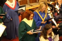 Lehighton Christmas Cantata, Zion UCC, Lehighton, 11-29-2015 (610)